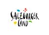[Translate to Niederländisch:] Salzburger Land